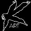 KikatoShin's avatar
