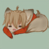 KiKawu's avatar
