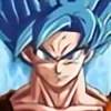 KikDraws's avatar
