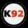 kike-92's avatar