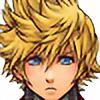 KiKe-zero's avatar