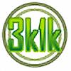 kike3k1k's avatar
