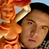 kikegalvan's avatar