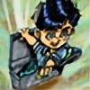 KikeMeza's avatar
