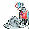 Kiken-Okami's avatar