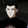 KikenNaGamePro's avatar
