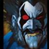 Kikeo's avatar