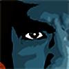kikeonline's avatar