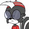KikeRodz's avatar