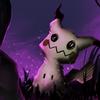 kiket20's avatar