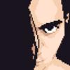 kikeziul's avatar