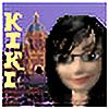 Kiki-Bell's avatar