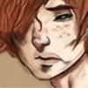 Kiki-Cisco's avatar