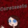 Kiki-Corstessia's avatar