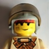 Kiki-Daiso's avatar