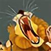 kiki-doodle's avatar