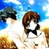 KIKI-FC's avatar