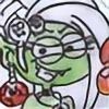 Kiki-Frey's avatar