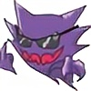 Kiki-Jiki's avatar