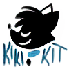 kiki-kit's avatar