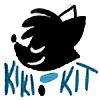 kiki-kit's avatar