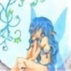 Kiki-Kruemel's avatar