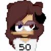 Kiki-Manu's avatar
