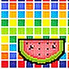 kiki-no-neko's avatar