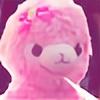 Kiki-Starwind's avatar