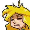 Kiki-Tayler's avatar