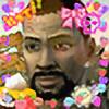 Kiki-Yuyu's avatar