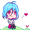 Kiki1109's avatar