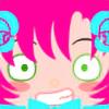 kiki1178's avatar