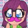 kiki34's avatar
