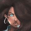 Kiki4rich's avatar