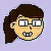 kiki532's avatar