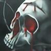 kiki71's avatar