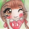 Kiki7o7's avatar