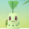 Kiki7z's avatar