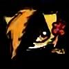 KikiAnimalPeople's avatar