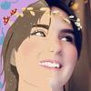 KikiAvelan's avatar