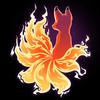 kikibarreto27's avatar