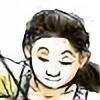Kikibird's avatar