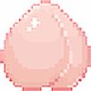 KikiBubblesPOP's avatar