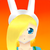 kikichan12's avatar