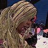 kikichewi's avatar