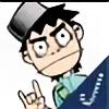 kikicianjur's avatar