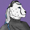 Kikicocokitty's avatar