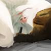Kikicsglory's avatar