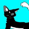 kikidaveryweirdkitty's avatar